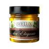 Der Elegante - Honig aus duftenden Lindenblüten 300g