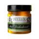Der Verlockende - Honig aus nektarreichen Sommerblüten 300g
