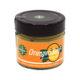 Orangen Senf - 180g