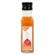 Apfel-Chiliessig - 100ml