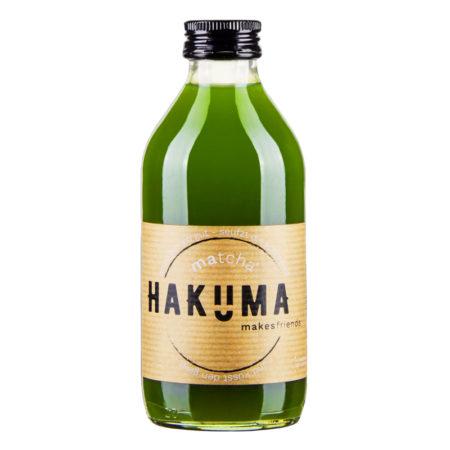 HAKUMA - 250ml