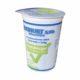 Joghurt 3,2 % - 250g