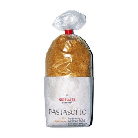 Pastasotto Hartweizen 1000g