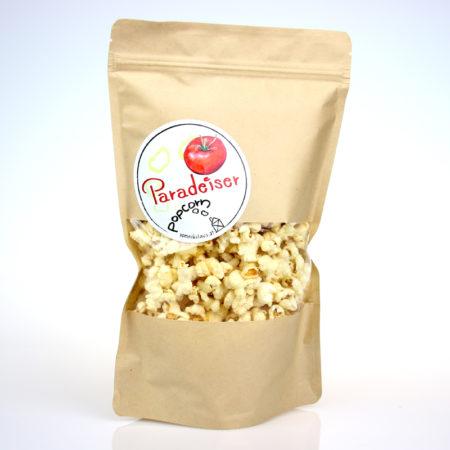 Popcorn Paradeiser - 60g