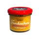 Trockenbeere Senfsauce - 100g