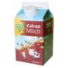 Kakaomilch 3,2 % - 0,5l