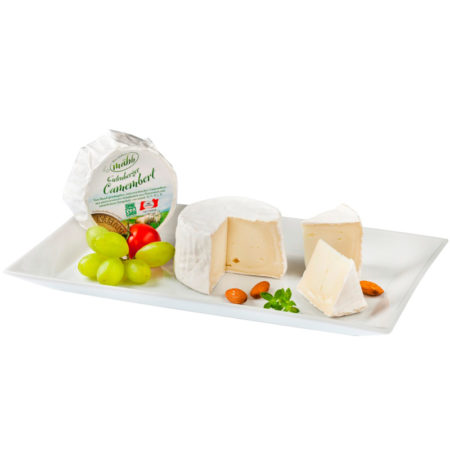 Gutenberger Camembert - 150g