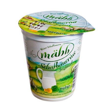 Schafbäuerins Joghurt Natur - 180g