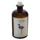 Weinviertler Dry Gin - 0,5l