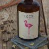 Weinviertler Gin - 0,5l