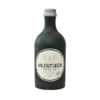 Wildstueck - 500 ml