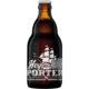 Hey Porter - Ein Bier nach alt-englischem Vorbild