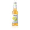 PONA Apfel-Limette