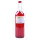 Bio Apfel-Himbeersaft - 0,75l