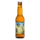 Jail Break - New England IPA - Bier mit Frucht-Aromen
