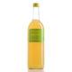 Bio Apfelsaft Opal - 0,75l