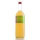 Bio Apfelsaft Topaz - 0,75l