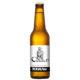 Rodauner Calafati - helles Lager Bier