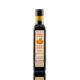 Kürbiskernöl - 250ml