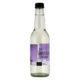 Bio Lavendellimonade - 0,33l