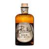 Rick Gin Rich - 0,5l