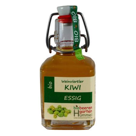 Kiwiessig 200ml