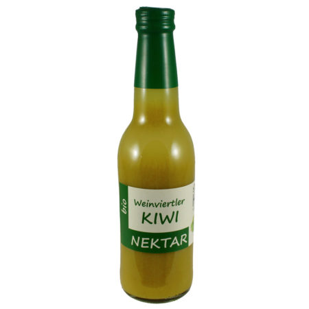 Kiwinektar 330ml